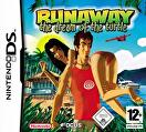 Runaway: The Dream of the Turtle packshot
