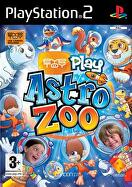 EyeToy: Play Astro Zoo packshot
