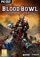 Blood Bowl packshot