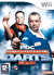 Packshot for PDC World Championship Darts 2008 on Wii