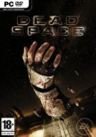 Packshot for Dead Space on PC