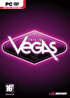 Packshot for This is Vegas on PC