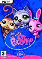 Packshot for Littlest Pet Shop on PC