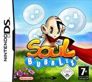 Soul Bubbles packshot