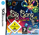 Big Bang Mini packshot