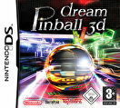 Dream Pinball packshot