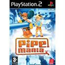 Pipe Mania packshot