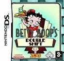 Betty Boop's Double Shift packshot