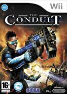 The Conduit packshot