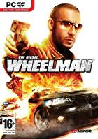 Packshot for Wheelman on PC