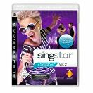 SingStar Vol. 2 packshot