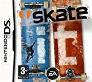 Skate It packshot