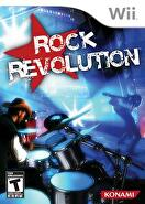 Rock Revolution packshot