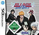 Bleach: Dark Souls packshot