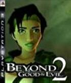 Packshot for Beyond Good & Evil 2 on PlayStation 3