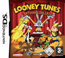 Looney Tunes: Cartoon Concerto packshot