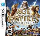 Age of Empires: Mythologies packshot