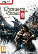 Dungeon Siege III packshot