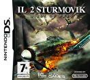 IL-2 Sturmovik: Birds of Prey packshot