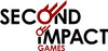 Second Impact Games
