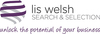 Lis Welsh Search & Selection
