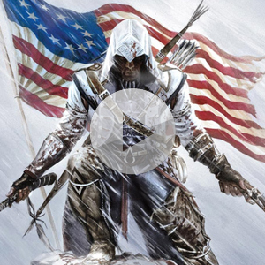 V�deo An�lise - Assassin's Creed III