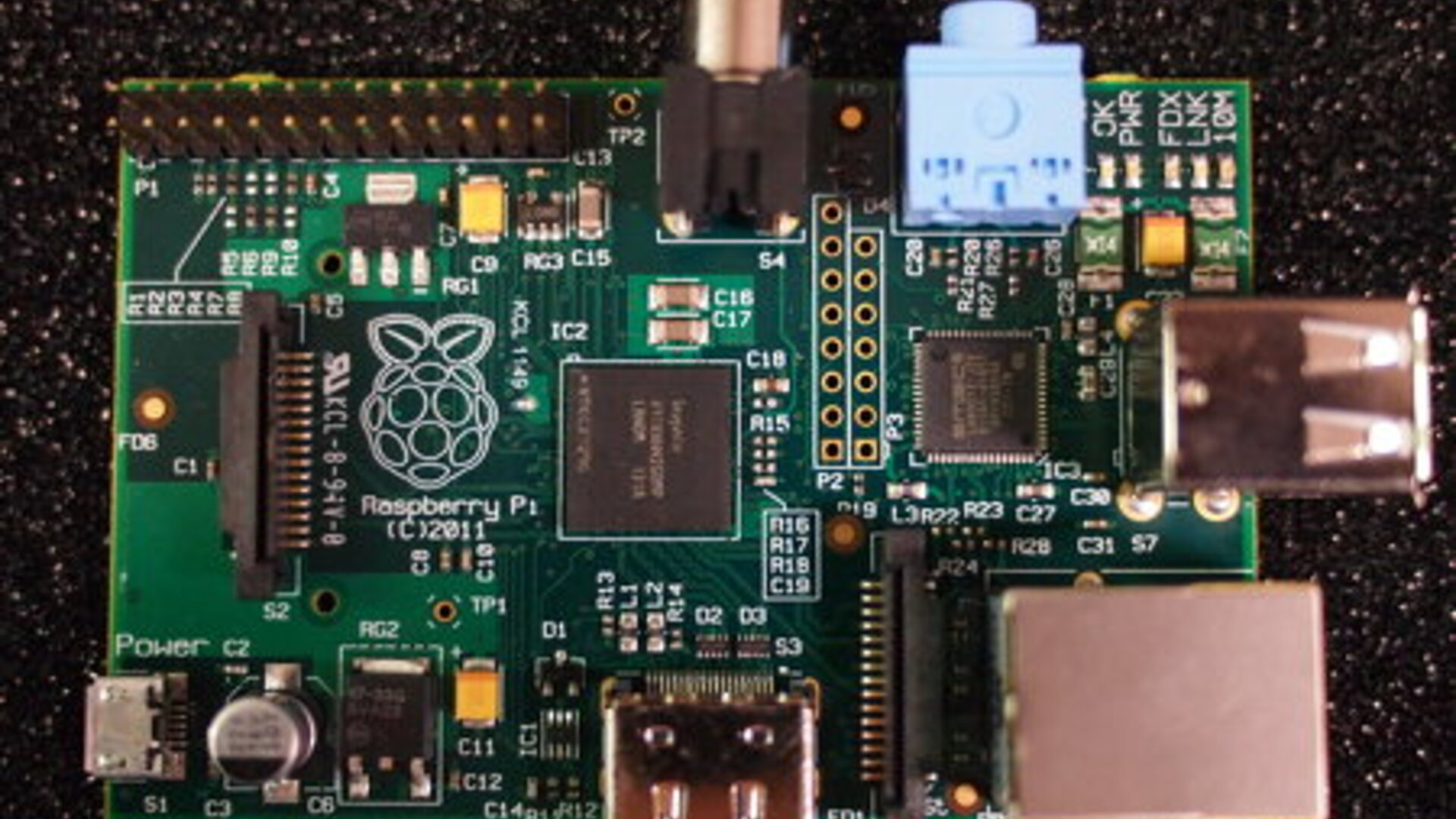 raspberry pi mpeg 2 keygen