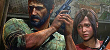 Preview The Last of Us od tvůrců Uncharted
