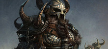Digital Foundry: Lag de Skyrim PS3 corrigido?