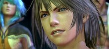 Final Fantasy XIII-2 - An�lise