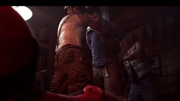 Far Cry 3 release date revealed by leaked trailer