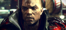 Prototype 2 - hands on
