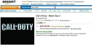 Call of Duty: Black Ops 2 A_med_blackops2.jpg