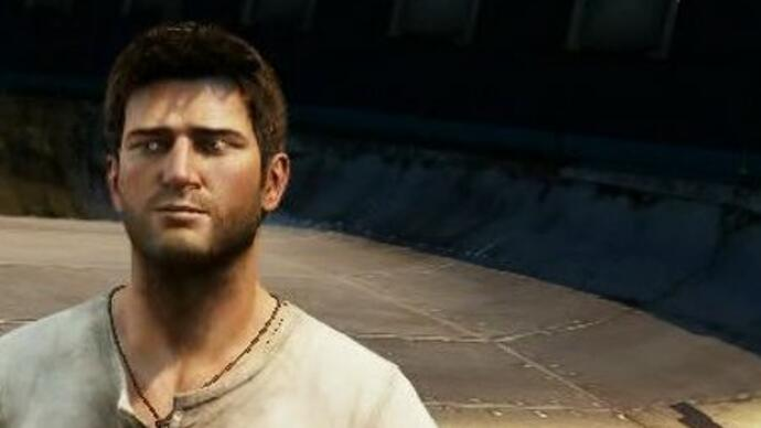 Uncharted 3 co-op Shade Survival mode announced