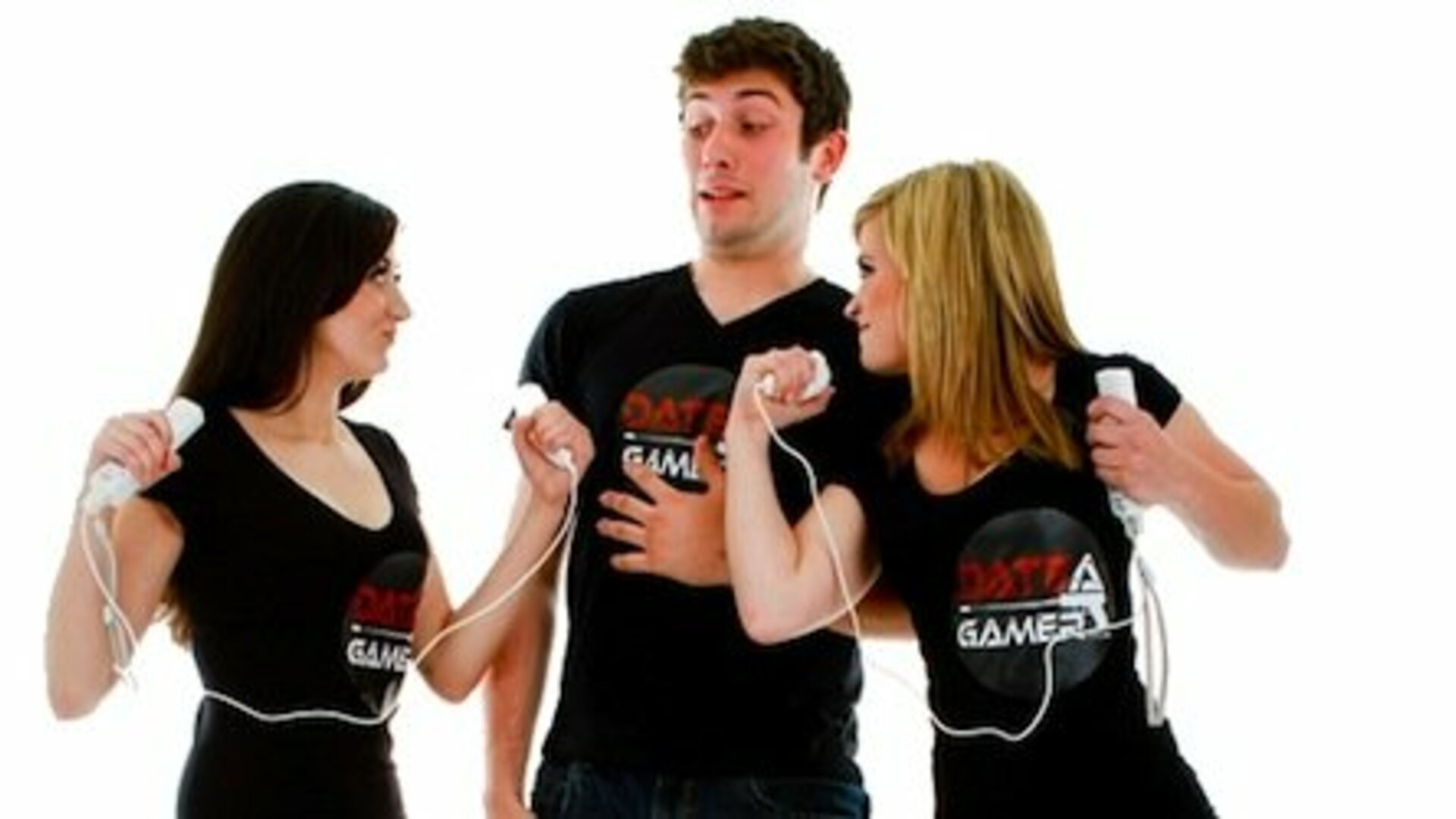 Online dating for gamers uk