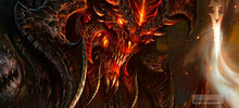 Diablo III: cosa cambia con l'ultima patch? - preview