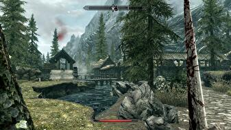 skyrim-replace