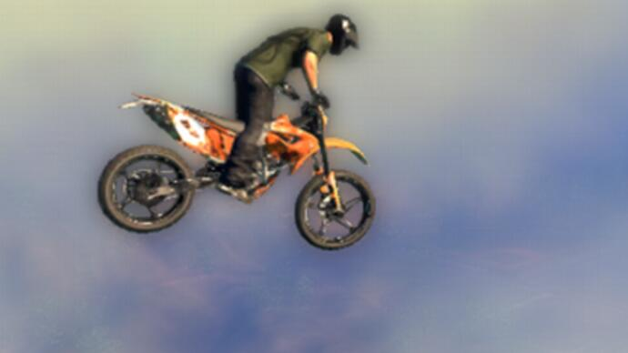 Trials Evolution Preview: Inching Towards Perfection