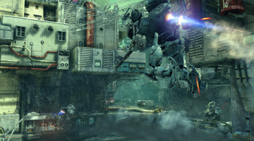 Meteor Entertainment secures $10m to fund Hawken