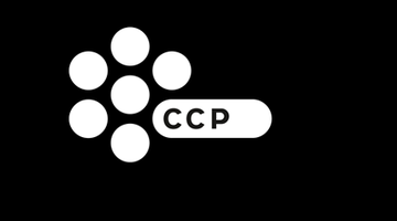 North American president Tinney leaves CCP
