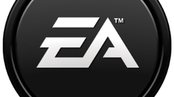 EA's Hilleman says bad press hurts everybody