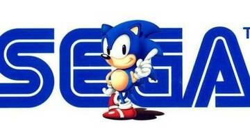Sega COO retires, Nagoshi promoted to CCO