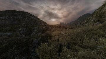 Back To The Source: Dear Esther Reborn