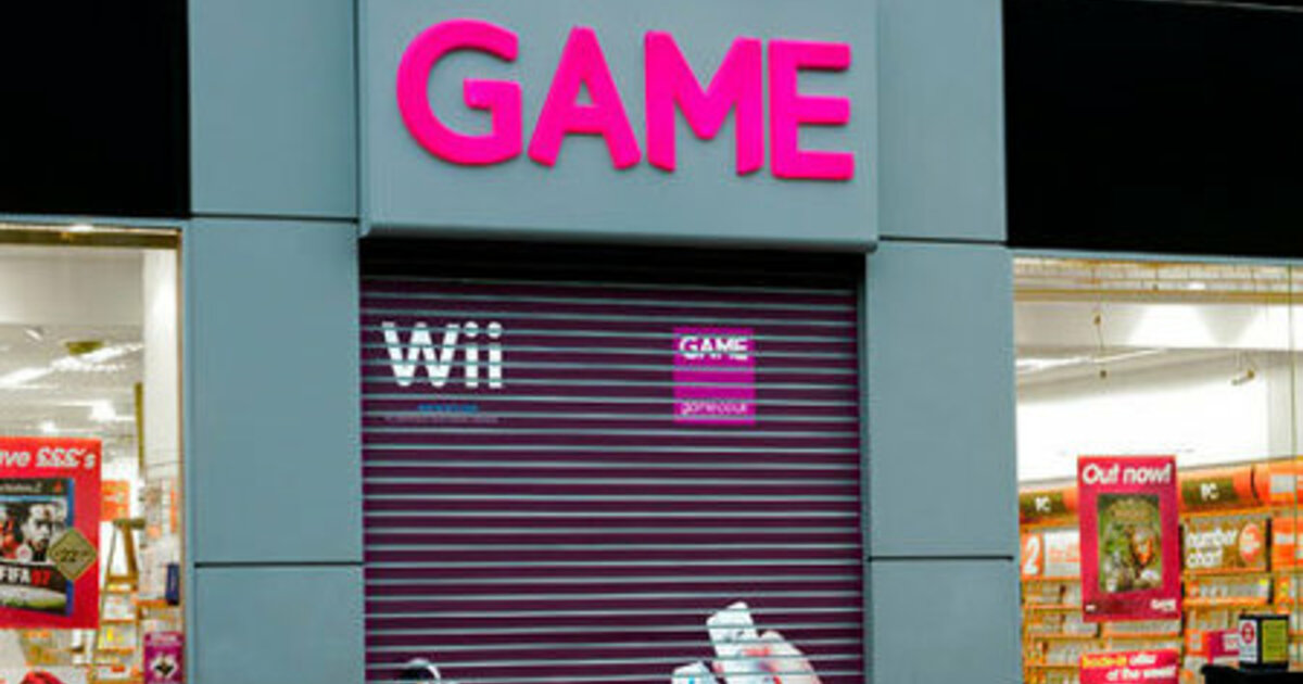 Yahoo Games Uk And Ireland Gamestop Trade-in