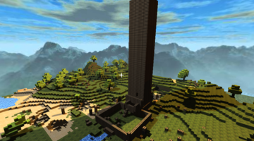 Mojang acquires Minecraft mod developer team behind Bukkit