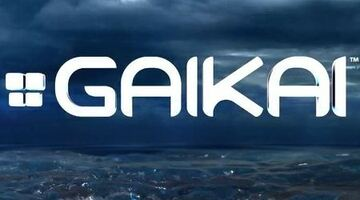 GAME signs with Gaikai for streaming game demos