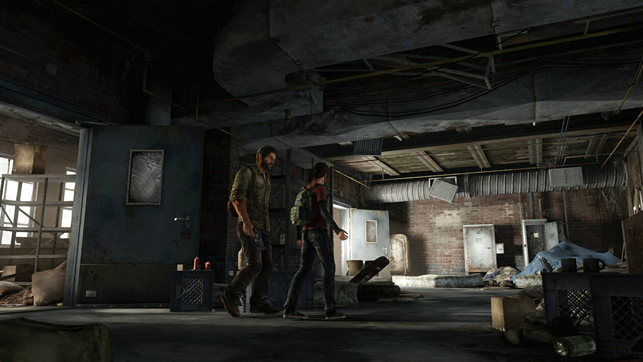 The Last of Us 1260x-1