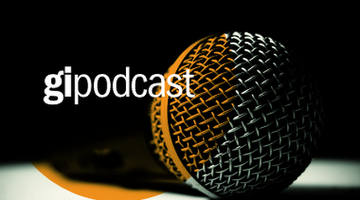 Podcast #3 Games for change, Kickstarter and the industry's gender imbalance