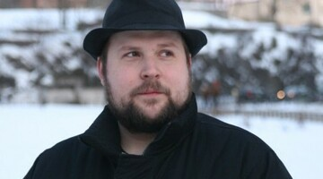 Notch shares $3m dividend with employees