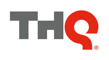 THQ sued by Adidas over contract breach